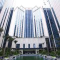 crowne-plaza-west-hanoi-hotel